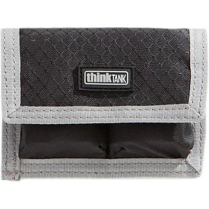 ThinkTank Torba DSLR Battery Holder 2