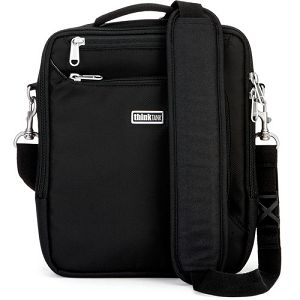 ThinkTank Torba My 2nd Brain 11 - Black