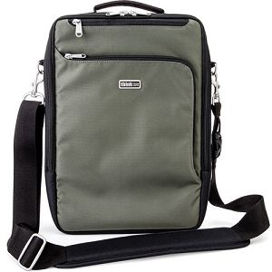 ThinkTank Torba My 2nd Brain 13 - Mist Green