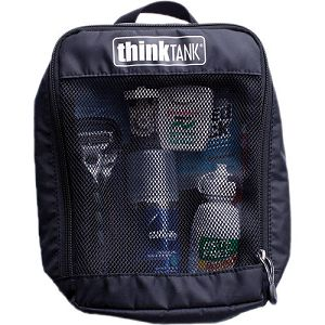 ThinkTank Torba Travel Pouch - Small