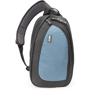 ThinkTank Torba TurnStyle 20 Blue Slate