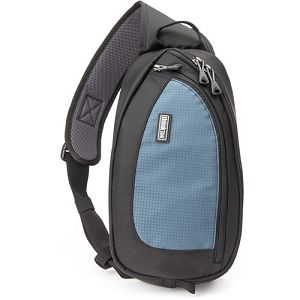 ThinkTank Torba TurnStyle 5 Blue Slate