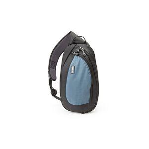 ThinkTank TurnStyle 10 Blue Slate TT459 torba za fotoaparat