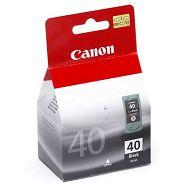 Canon tinta PG-40 black crna za Pixma printere