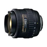 Tokina AT-X 107 AF 10-17mm DX Fisheye za Nikon