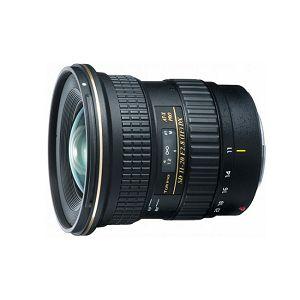 Tokina AT-X 11-20 F2.8 PRO DX AF 11-20mm 2.8 za Canon