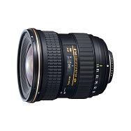 Tokina AT-X 116 PRO DX 11-16mm F2.8 II za Canon AF 11-16/F2.8 11-16