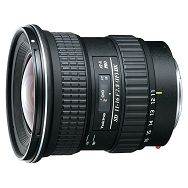 Tokina AT-X 116 PRO DX 11-16mm F2.8 II za Nikon AF 11-16/F2.8 11-16