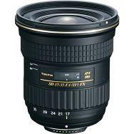 Tokina AT-X 17-35mm F4 PRO FX za Canon