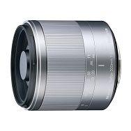 Tokina Reflex 300mm F6.3 MF MACRO za m4/3