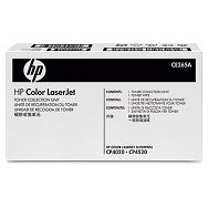 Toner LaserJet CP4525  Collection Unit