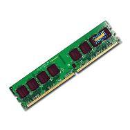 TRANSCEND JetRAM DDR2 (2GB,800MHz) CL5 Bulk