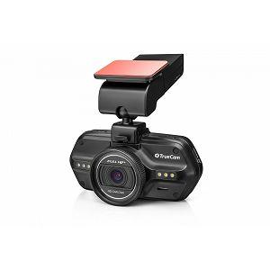 Truecam A7s kamera za automobil, Full HD (2304x1296),G-Senzor, noćno snimanje, LCD monitor 2.7