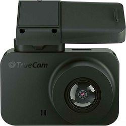 TrueCam M5 WiFi GPS bundle (63001)