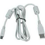 USB kabel CB-USB4