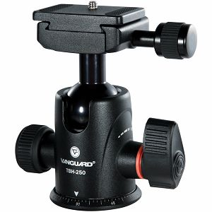 Vangaurd TBH-250 Ball Head