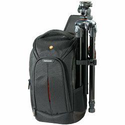 Vanguard 2GO 39 Black Backpack Sling bag ruksak za fotoaparat i foto opremu