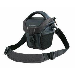 Vanguard Adaptor 14Z Zoom Camera Bag Gray toploader torba za DSLR fotoaparat