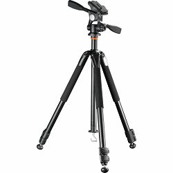 Vanguard Alta+ 263AP stativ i 3-way pan-head glava stalak za fotoaparat
