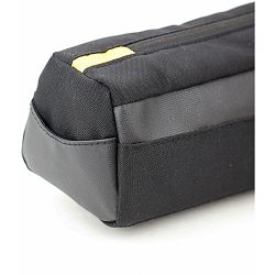 Vanguard Alta Action 60 Tripod Bag torba za stative