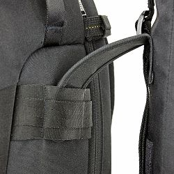 Vanguard Alta Action 70 Tripod Bag torba za stative