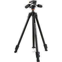 Vanguard Alta CA 233APH stativ za fotoaparat