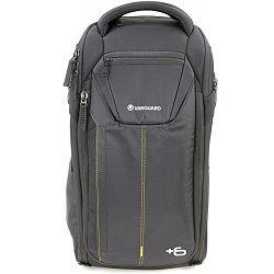 Vanguard Alta Rise 43 Sling ruksak za foto opremu