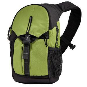 Vanguard BIIN 47 Green ruksak za DSLR fotoaparat, objektive i foto opremu