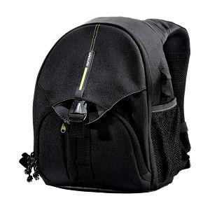 Vanguard BIIN 50 Black ruksak za fotoaparat