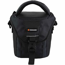 Vanguard BIIN II 10 Black crna torbica za mirrorless ili kompaktni fotoaparat