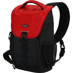 Vanguard BIIN II 47 Red crveni sling ruksak za DSLR fotoaparat i foto opremu