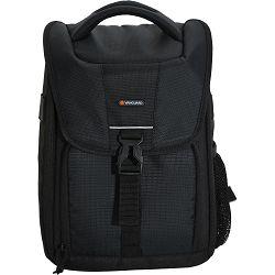Vanguard BIIN II 50 Black crni ruksak za DSLR fotoaparat i foto opremu