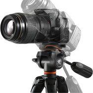 Vanguard Espod CX 203AP 155cm 3.5kg stativ za fotoaparat stalak s panoramskom glavom