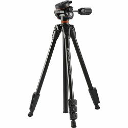 Vanguard Espod CX 234AP stativ za fotoaparat