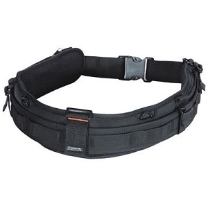 Vanguard ICS Belt M