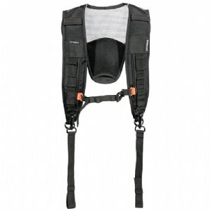 Vanguard ICS Harness S