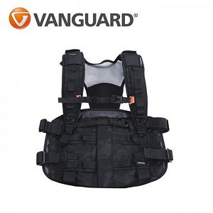 Vanguard ICS Vest S