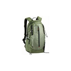 Vanguard Kinray Lite 45 Green Backpack bag ruksak za fotoaparat i foto opremu
