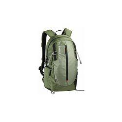 Vanguard Kinray Lite 45 Green Backpack bag ruksak za fotoaparat i foto opremu