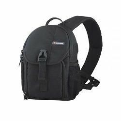 Vanguard ZIIN 37 Black Backpack Sling bag ruksak za fotoaparat i foto opremu