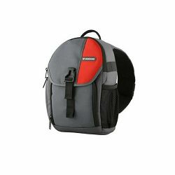 Vanguard ZIIN 37 Orange Backpack Sling bag ruksak za fotoaparat i foto opremu