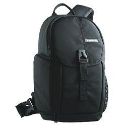 Vanguard ZIIN 47 Black Backpack Sling bag ruksak za fotoaparat i foto opremu