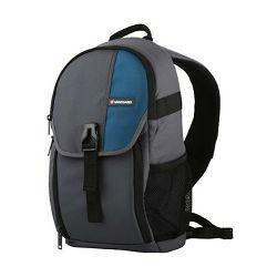 Vanguard ZIIN 47 Blue Backpack Sling bag ruksak za fotoaparat i foto opremu