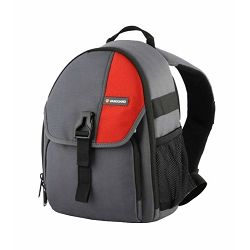 Vanguard ZIIN 50OR ruksak narančasti backpack Orange