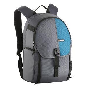 Vanguard ZIIN 60BL foto ruksak