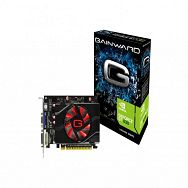 VC GAINWARD nVidia GeForce GT630, PCI-e, 1024 MB DDR3/64 bits, 902/900MHz, HDMI+DVI+VGA, 2-slot heatsink