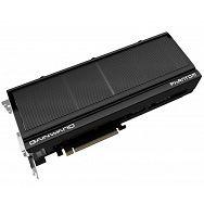 VC Gainward nVidia Geforce GTX-770 Phantom , PCIe 16x, 2048MB, GDDR5, 256bit, 1536 Cores DVI-I, DVI-D, HDMI, DP, 2.5 Slot
