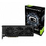 VC GAINWARD nVidia GeForce GTX770, PCI-e, 2048Mb GDDR5/256bit, 1046/3505MHz, HDMI, Dual DVI, DP