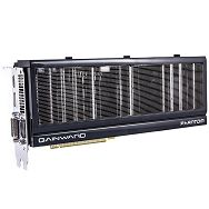 VC GAINWARD nVidia GeForce GTX780 Phantom GLH, PCI-e, 3072Mb GDDR5, 1033(980)/3100MHz, Dual DVI,DP,HDMI
