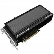 VC GAINWARD nVidia GeForce GTX970 Phantom, PCI-e, 4096Mb GDDR5/256bits, 1304(1152)/3500MHz, HDMI/DVI-I/3*miniDP